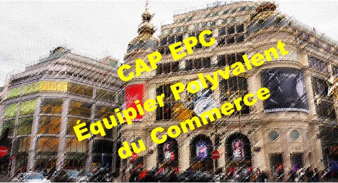 image CAP EPC pour ENT.png