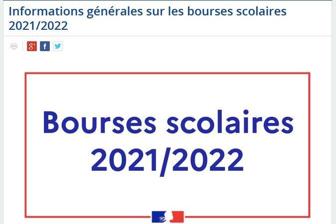 campagne bourse 2021-2022.JPG