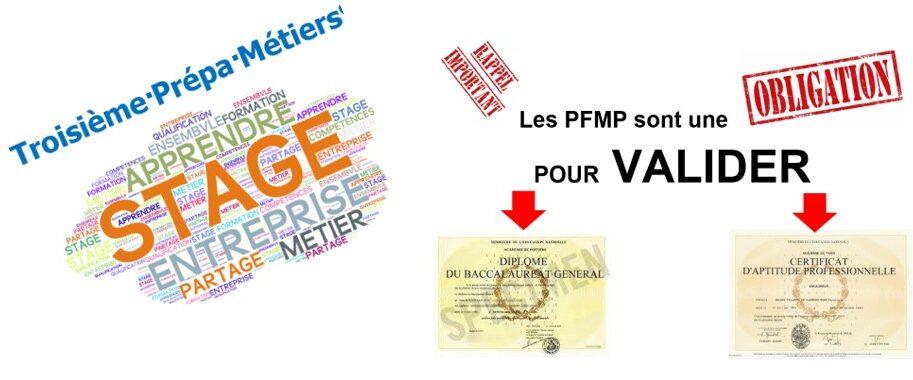 imagecommunication stage_pfmp.jpg